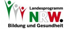 bug_logo