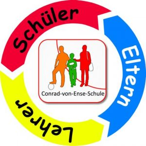 foerderverein_logo_weiss