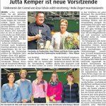 Förderverein - Quelle: Soester Anzeiger