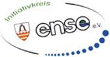 initiativkreis_ense_logo